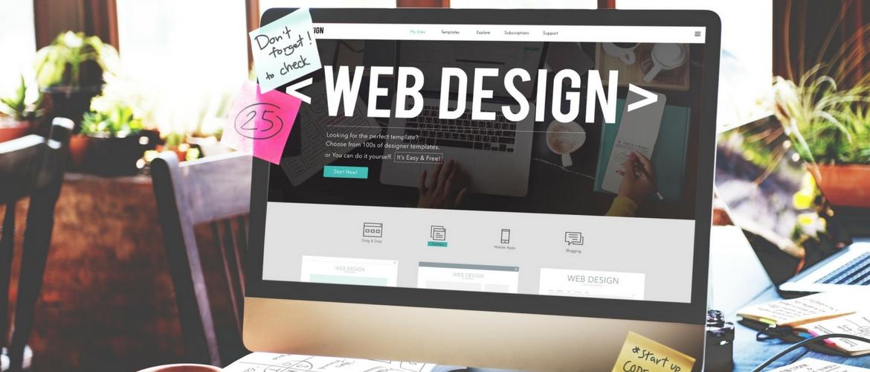 How to choose a web design company macs spring web design guide how to choose a web design company solutioingenieria Gallery