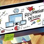 Latest web design trends – a quick video